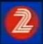S V T 2