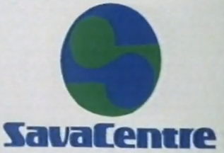 Savacentre