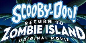 ScoobyDoo ReturntoZombieIsland logo