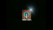 """Screenshotter--PangakoSaYoFullEpisode3-0'05"""""""