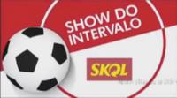 Show do Intervalo (2016) Skol