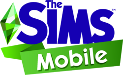 Sims Mobile 2019