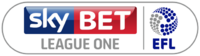 Sky Bet League One 2016-17