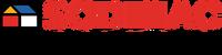 SodimacConstructor1988