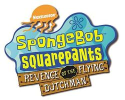SpongeBob-SquarePants-Revenge-of-the-Flying-Dutchman-PS2-