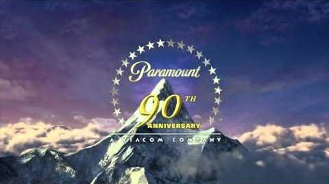 Steven Bochco Productions-Paramount Television (2002) 2