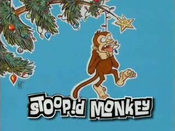 Stoopidmonkey2005 27