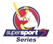 Supersport series logo