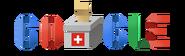 Switzerland Elections 2019
