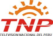 TNP (Logo y texto)