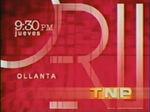 TNP (Otro TV Perú)