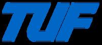 TUF1992
