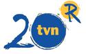 TVN20lat
