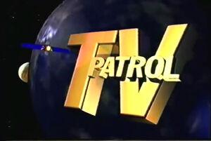 TVP1996