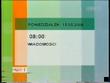 TVP1 2006 schedule ident