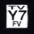 TVY7FV-MuchaLuchaCN