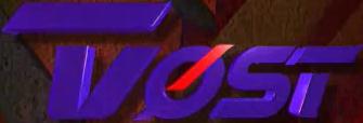 File:TV Øst 90s.png