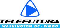 Telefutura-logo2
