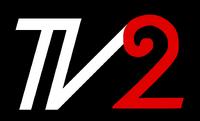 Tv2 NZ 1975