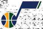 Tv3 logo 94-2
