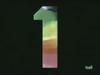 Tve 1994 2