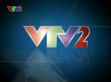 VTV2 2008-2010 (2)