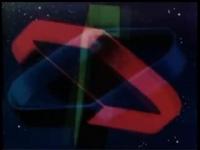 Vlcsnap-2015-03-26-09h22m54s52