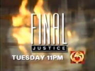 WEWS Final Justice