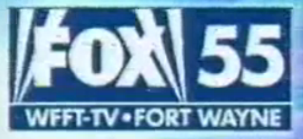 File:WFFT2000.png
