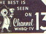 WHBQ-TV