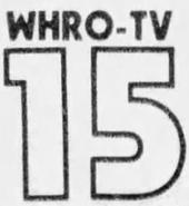 WHRO 1977 (2)
