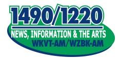 WKVT 1490-WZBK 1220