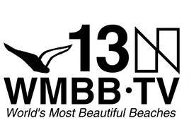 WMBB13