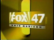 WMSN 19971998