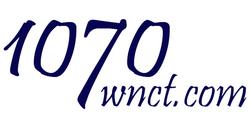 WNCT AM 1070