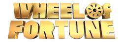 WOF Logo 1507580738-1024x354