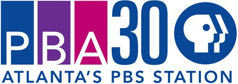WPBA 30