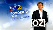 WSB-TV Dr. Oz