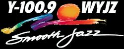 WYJZ Speedway 2001