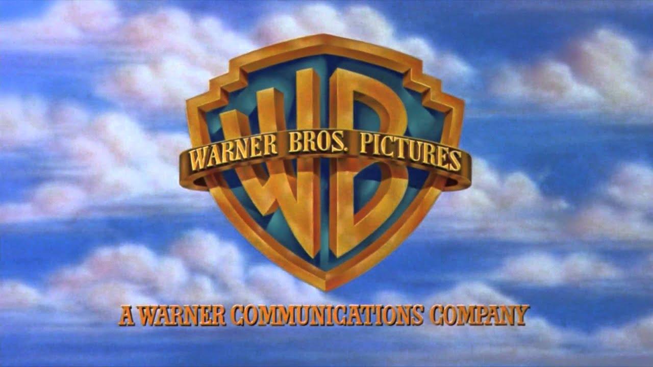 Warner Bros. Pictures (1984)