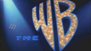 Wb banner-560x315