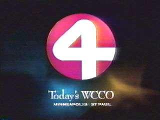 File:Wcco 1995.jpg