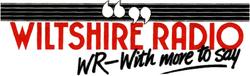 Wiltshire Radio 1982 a