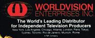 Worldvision1980staft