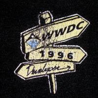 Wwdc96
