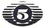 Xhgc1973-1