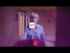 YLE TV2 Ident (2012-present) (14)