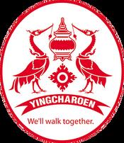 Yingcharoen 2010