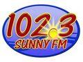 102.3 Sunny FM WVOR.jpg