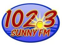 102.3 Sunny FM WVOR